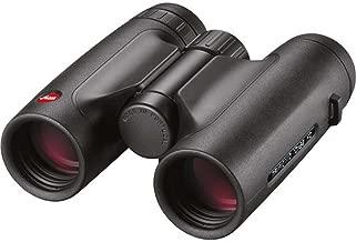Leica Camera 40316 Trinovid HD Binoculars, Black