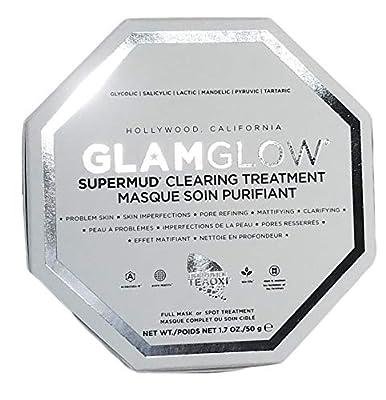 Glamglow Crema reparadora y