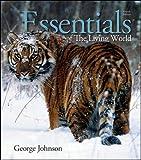 Cheap Textbook Image ISBN: 9780073525471