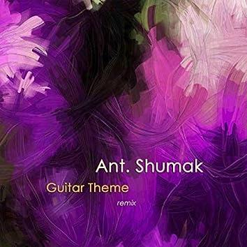 Guitar Theme (Rmx)
