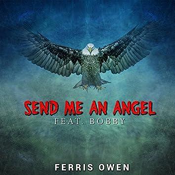 Send Me an Angel (feat. Bobby)