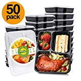 Ge Lunch Boxes - Best Reviews Guide