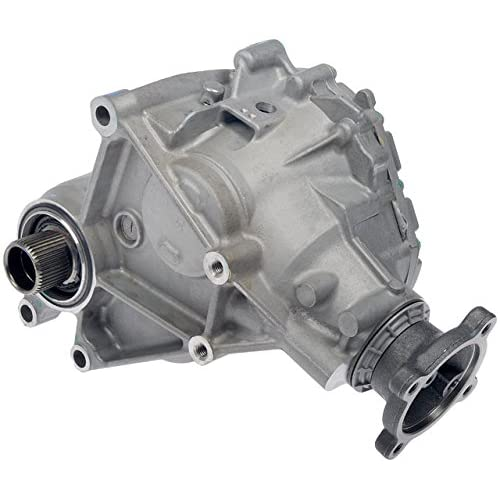Amazon Apdty 711345 Awd All Wheel Drive Pto Power Take Off Rhamazon: Ford Expedition Transfer Case Location At Gmaili.net