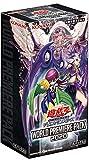 コナミデジタルエンタテインメント 遊戯王OCGデュエルモンスターズ WORLD PREMIERE PACK 2020 BOX CG1695