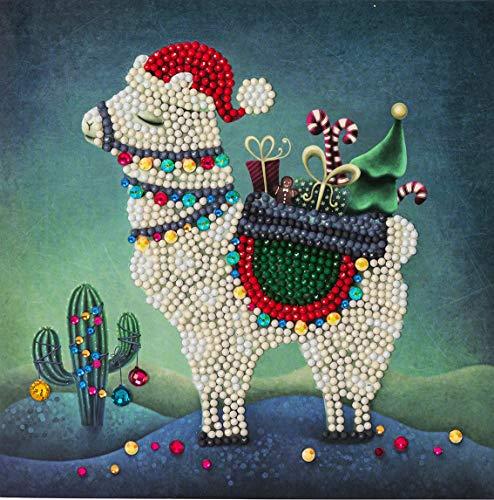 Bricolage Home Decor UK Cartoon Bear complet Perceuse Diamant peinture Cross Stitch Kit