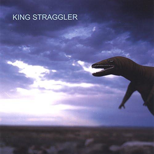 King Straggler