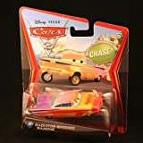 Disney Pixar Cars 2 - Radiator Springs Ramone