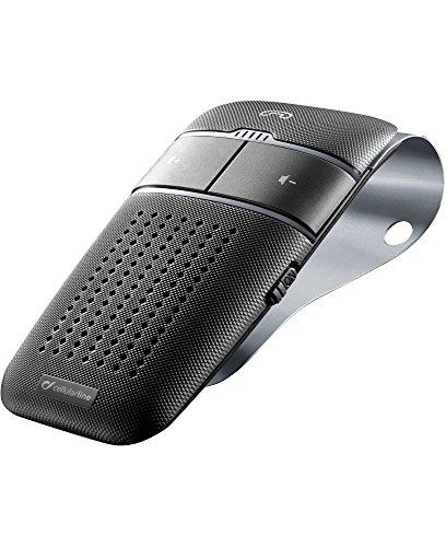Cellular Line Kit Mãos Livres Bluetooth CARSPKK - 4361