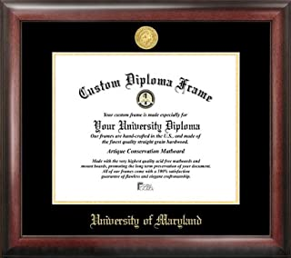 Best university of maryland images Reviews