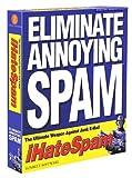 iHateSpam