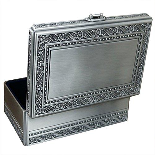 Unendlich Schmuck b00995-box
