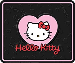 Plasticolor Officially Licensed Hello Kitty Utility Mat