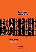 humanism and antihumanism