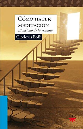 """Cómo Hacer Meditación: El método de la """"rumia"""": 201 (Sauce)"""