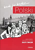 Polski, krok po kroku: Workbook