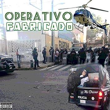 Operativo Fabricado