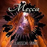 Violin Sonata No. 3 in E Major, BWV 1016: IV. Allegro (Flute Harp Cello Trio Version)