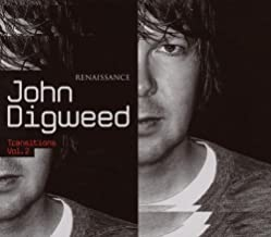 Transitions 2 by John Digweed (2007-11-20)