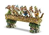 Disney Tradition 4005434 Figura Disney, Multicolore, One Size...