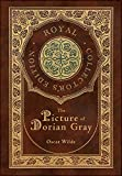 The Picture of Dorian Gray (Royal Collector's Edition) (Case Laminate Hardcover with Jacket)