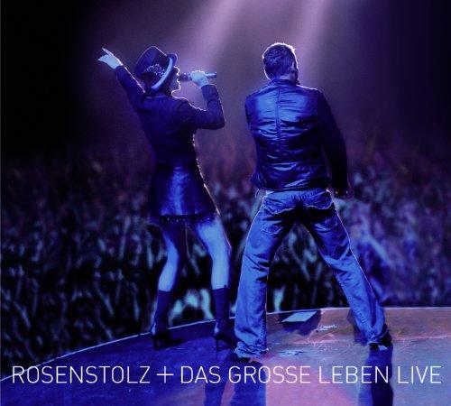 Fütter deine Angst (Live from Leipzig Arena, Germany/2006)