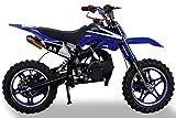 Zoom IMG-1 actionbikes minimoto da cross bambino