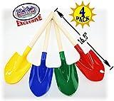 Beach Shovels For Kids - Best Reviews Guide