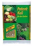 GP TONER Patentkali/Kalimagnesia 5 kg