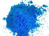 CULTIVERS Sulfato de Cobre cúprico CuSO4 de 1 kg Polvo Mojable. Multiples usos: Limpieza de Piscinas y para el Jardín (ECO10F00275)
