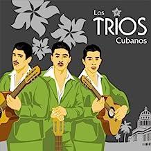 Mejor Trio De Cubanas de 2021 - Mejor valorados y revisados
