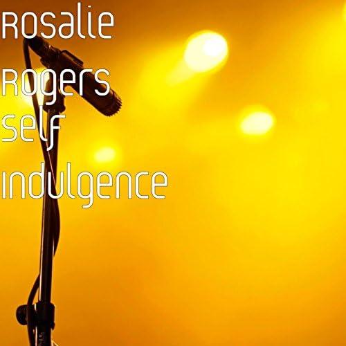 Rosalie Rogers