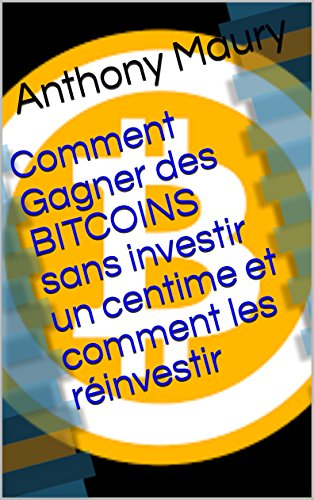 Comment gagner des bitcoins global sports betting companies
