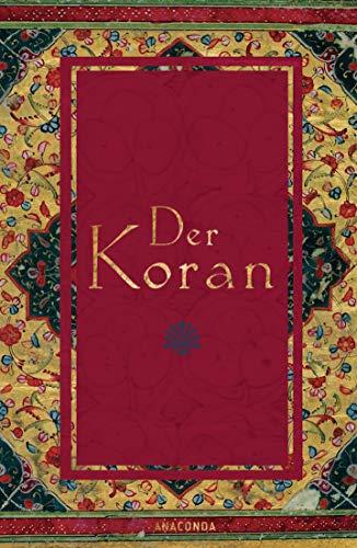 Der Koran (In der Übertragung von Rückert)