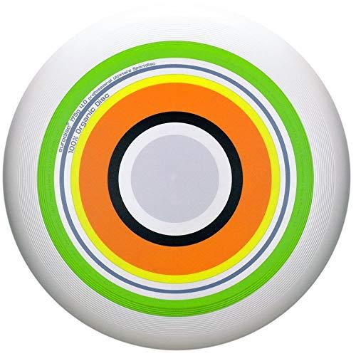 New Games - Frisbeesport -  Eurodisc Frisbee