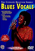 Blues Vocals [DVD]