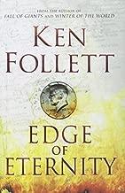 Edge of Eternity (The Century Trilogy) by Ken Follett (2014-09-16)