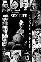 Best hitlers sex life Reviews