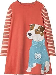 toddler dog shirt
