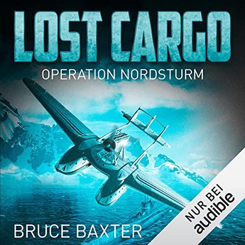 Operation Nordsturm Titelbild