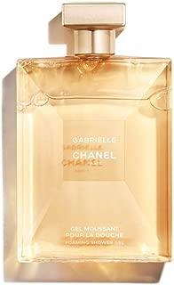 Chanel Gabrielle Foaming Shower Gel 200ml/6.8oz