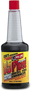 Best redline fuel additives Reviews