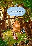 Unsere kleine Farm - Laura im großen Wald