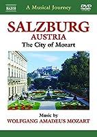 Musical Journey: Salzburg Austria [DVD] [Import]