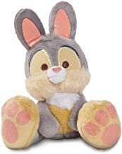 Disney Interactive Studios Tiny Big Feet Plush Micro (Thumper)