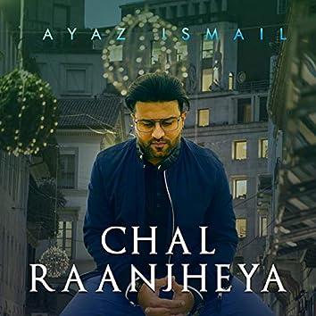 Chal Raanjheya