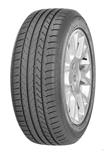 Sommerreifen GOODYEAR 245/45 R19 102Y EfficientGrip ROF XL MOE