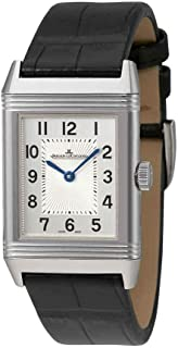 Best jaeger lecoultre reverso classic Reviews