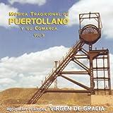 Música Tradicional de Puertollano y su Comarca