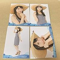 STU48 月別生写真 2020年 9月 netshop限定 小島愛子