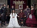 Isabel - Season 1